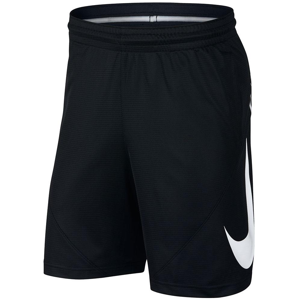 Imagem - Short Nike Hbr