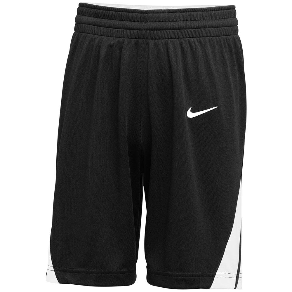 Imagem - Short Nike National STK