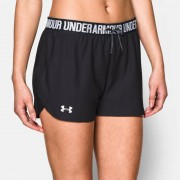 Imagem - Short Under Armour Play Up