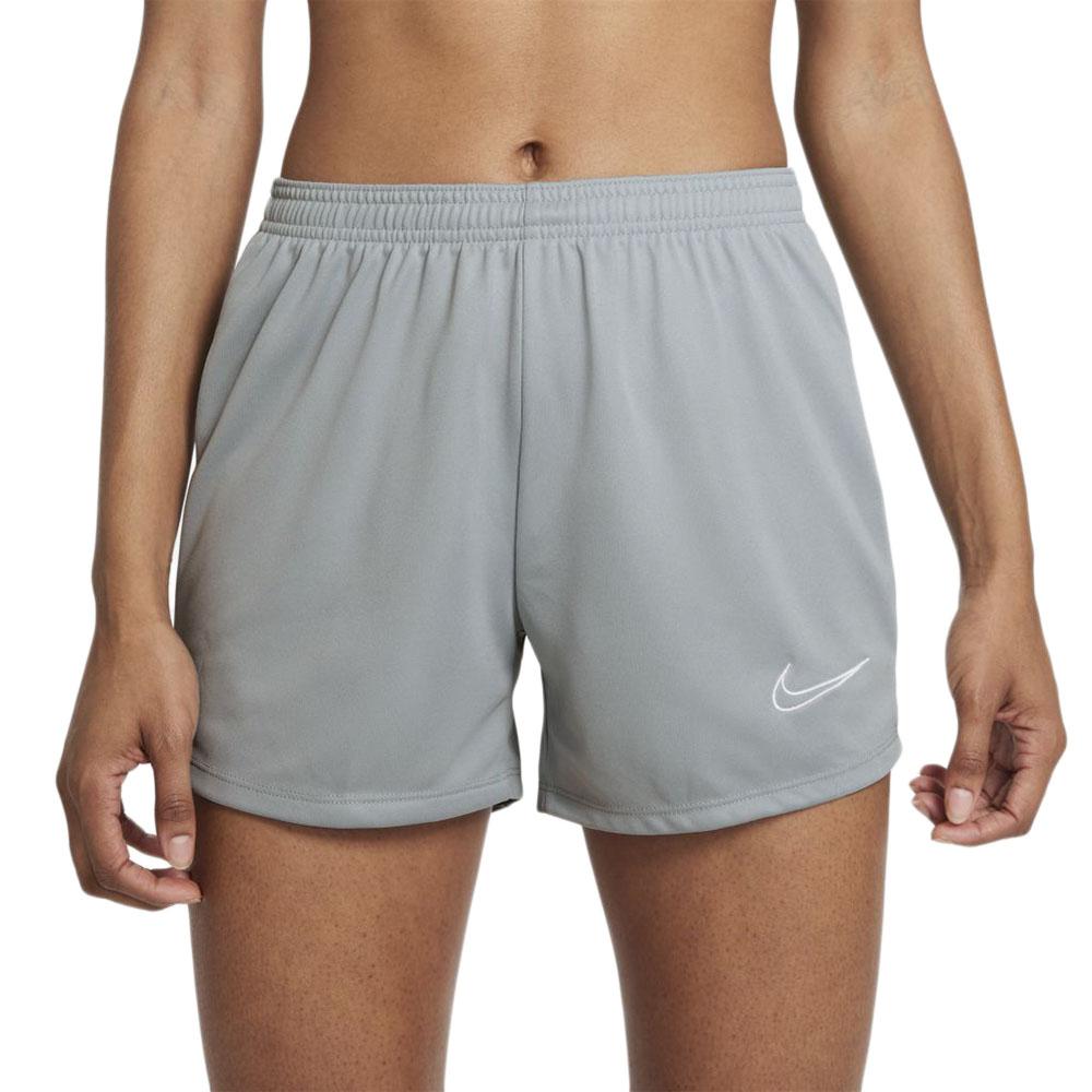 Imagem - Shorts Nike Academy Dri Fit Feminino