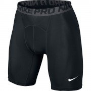 Imagem - Shorts Nike Cool Comp 6