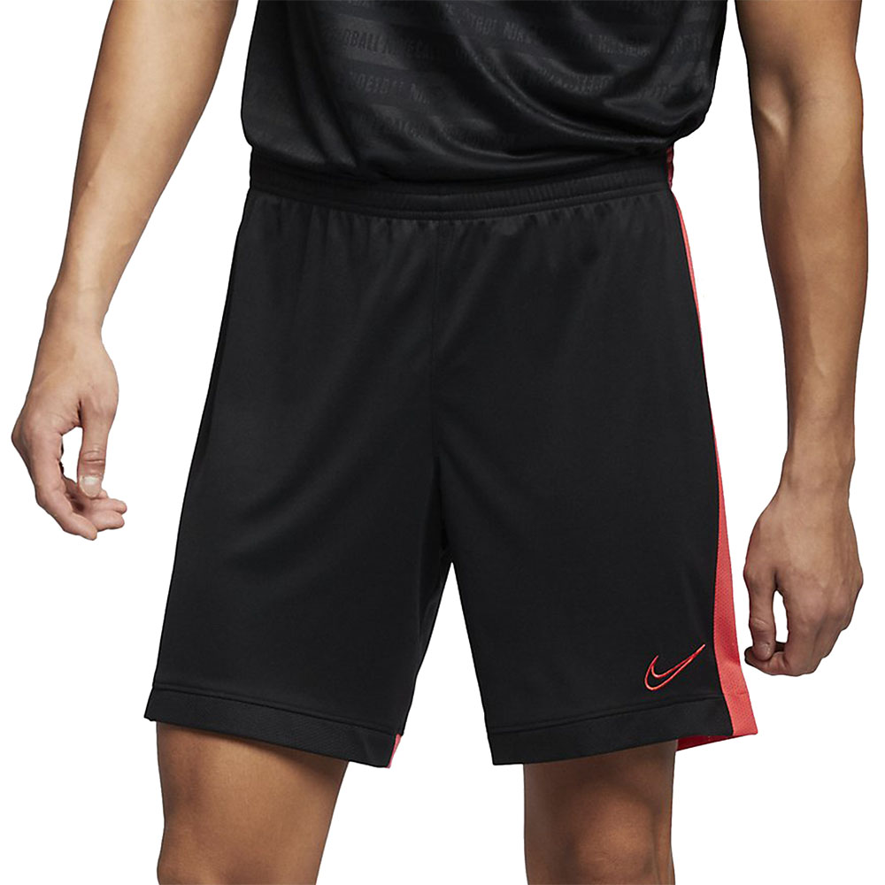Imagem - Shorts Nike Dri-Fit Academy