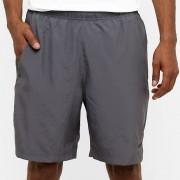 Imagem - Shorts Nike Dry 8in Legacy