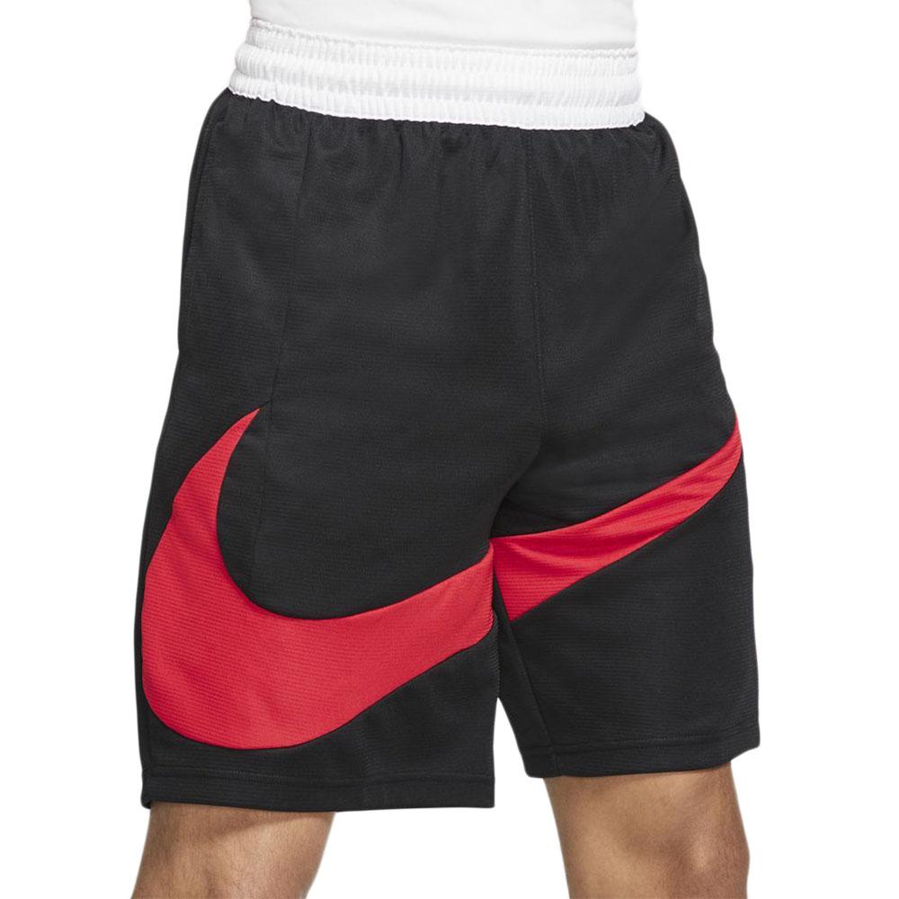Imagem - Shorts Nike Dry-Fit Hbr Esportivo Masculino