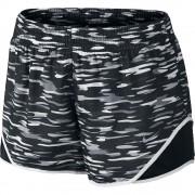 Imagem - Shorts Nike FA15 Printed Racer Short