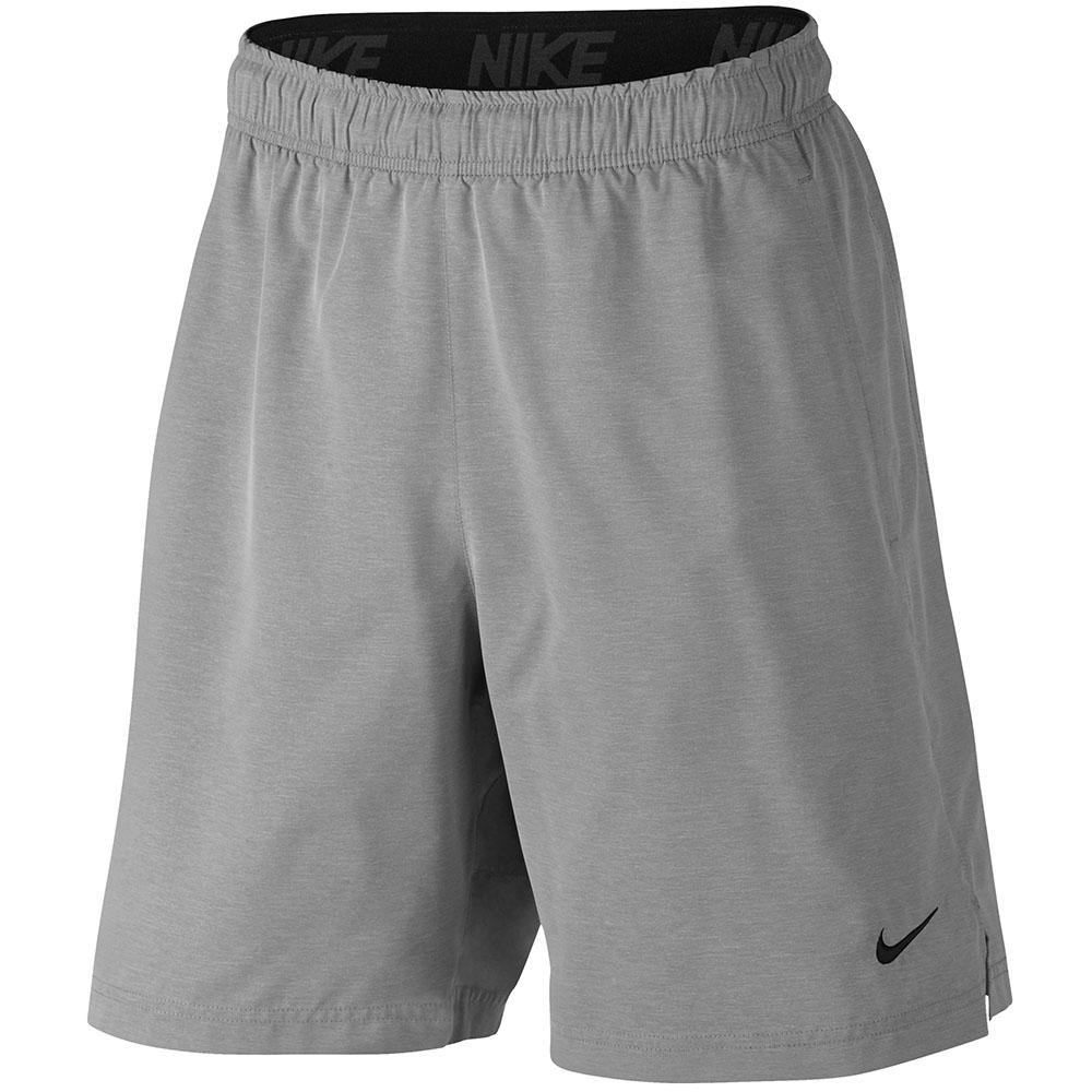 Imagem - Shorts Nike Flex Training