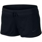 Imagem - Shorts Nike Gym Reverse