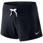 Imagem - Shorts Nike Jersey