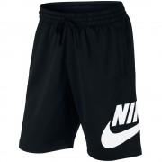 Imagem - Shorts Nike SB Dry Sunday