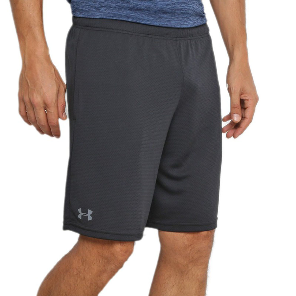 Imagem - Shorts Under Amrour Tech Mesh Masculino
