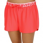 Imagem - Shorts Under Armour Play Up