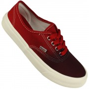 Imagem - Tênis Coca-Cola Shoes Kick Ombre