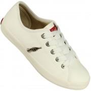 Imagem - Tênis Coca-cola Shoes Miami Metalic