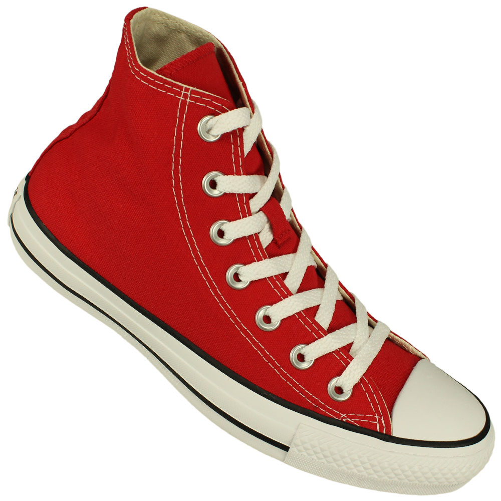 Imagem - Tênis Converse All Star Ct As Core Hi