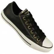 Imagem - Tênis Converse All Star Ct AS European OX