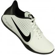 Imagem - Tênis Nike Air Behold Low