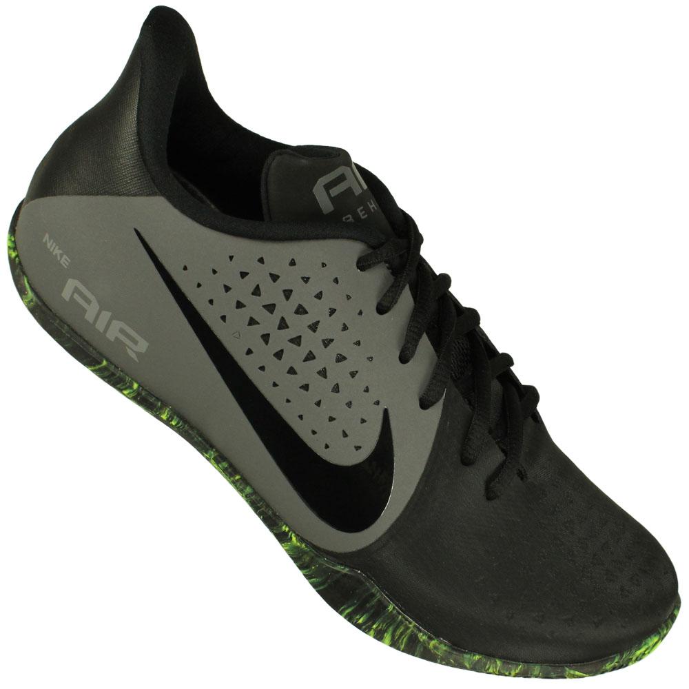 Imagem - Tenis Nike Air Behold Low