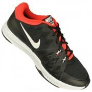 Imagem - Tênis Nike Air Epic Speed Tr II