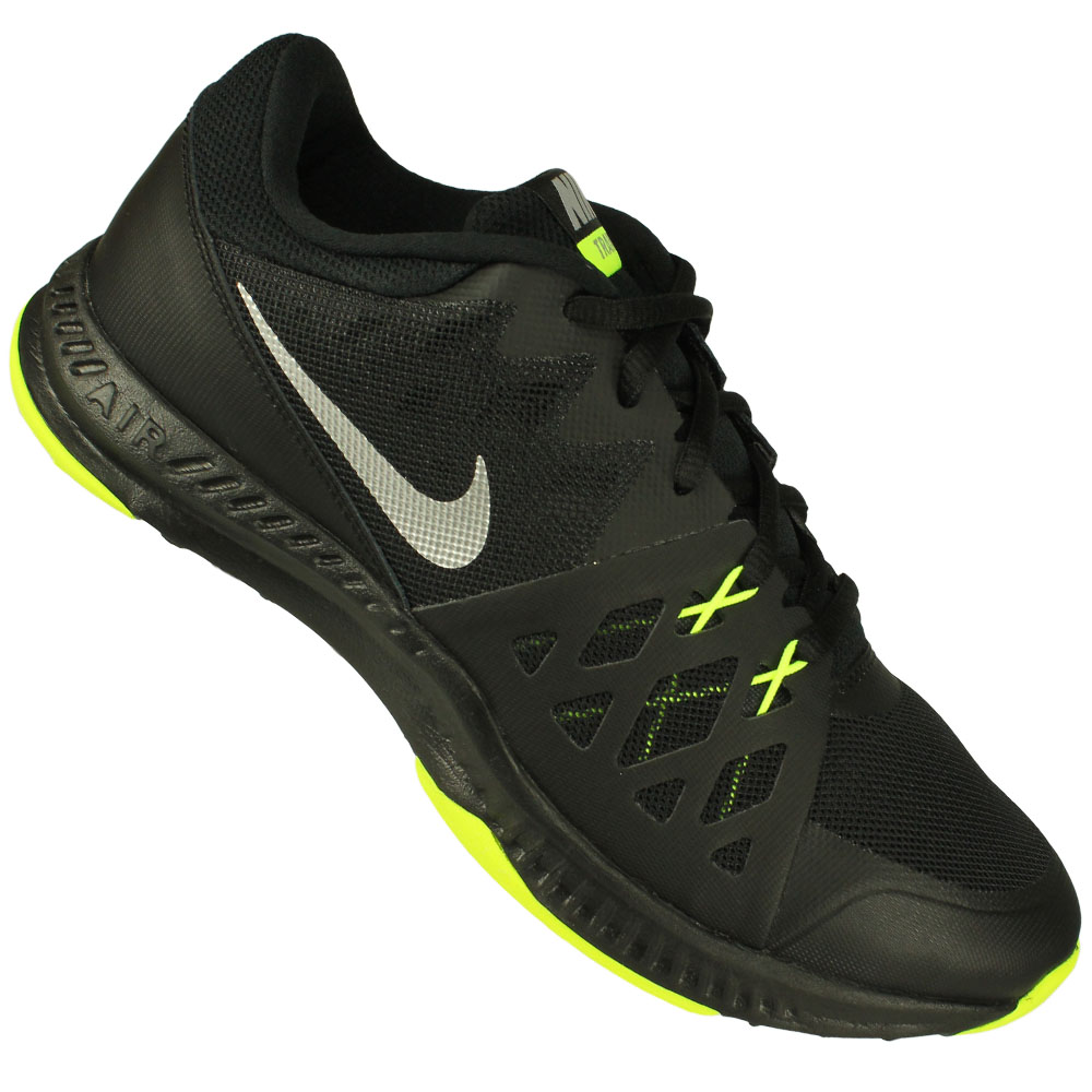 Imagem - Tenis Nike Air Epic Speed Tr II