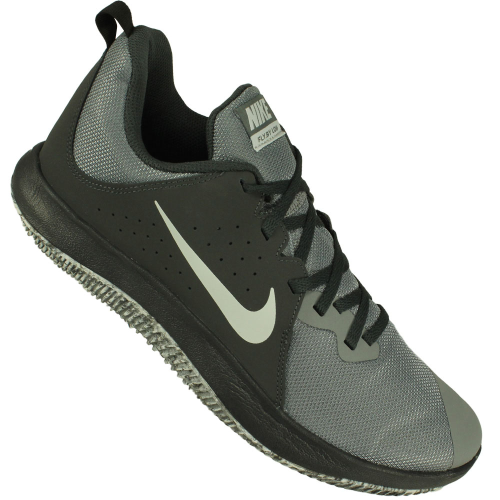 Imagem - Tênis Nike Air Fly Behold Low II