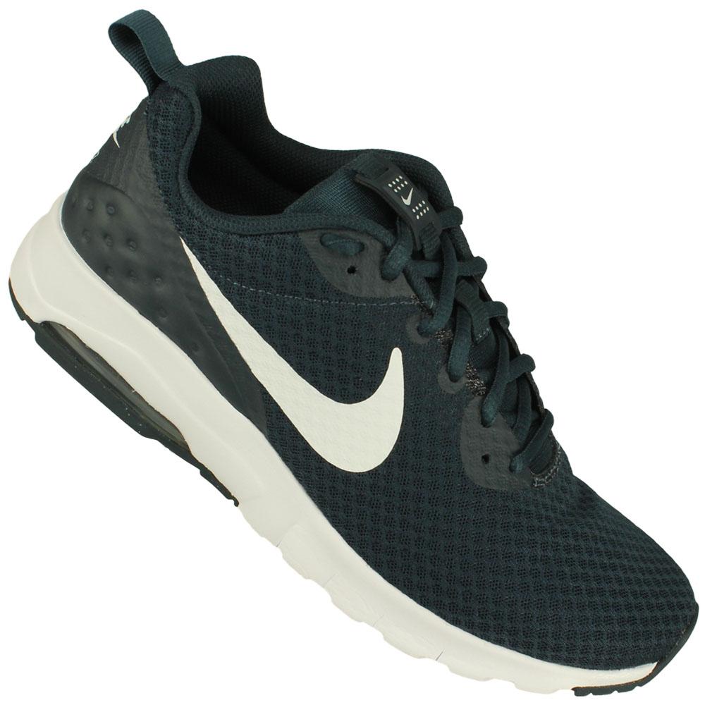 Imagem - Tênis Nike Air Max 16 Motion LW