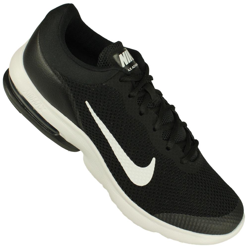 Imagem - Tenis Nike Air Max Advantage