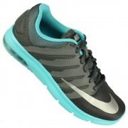 Imagem - Tênis Nike Air Max Era