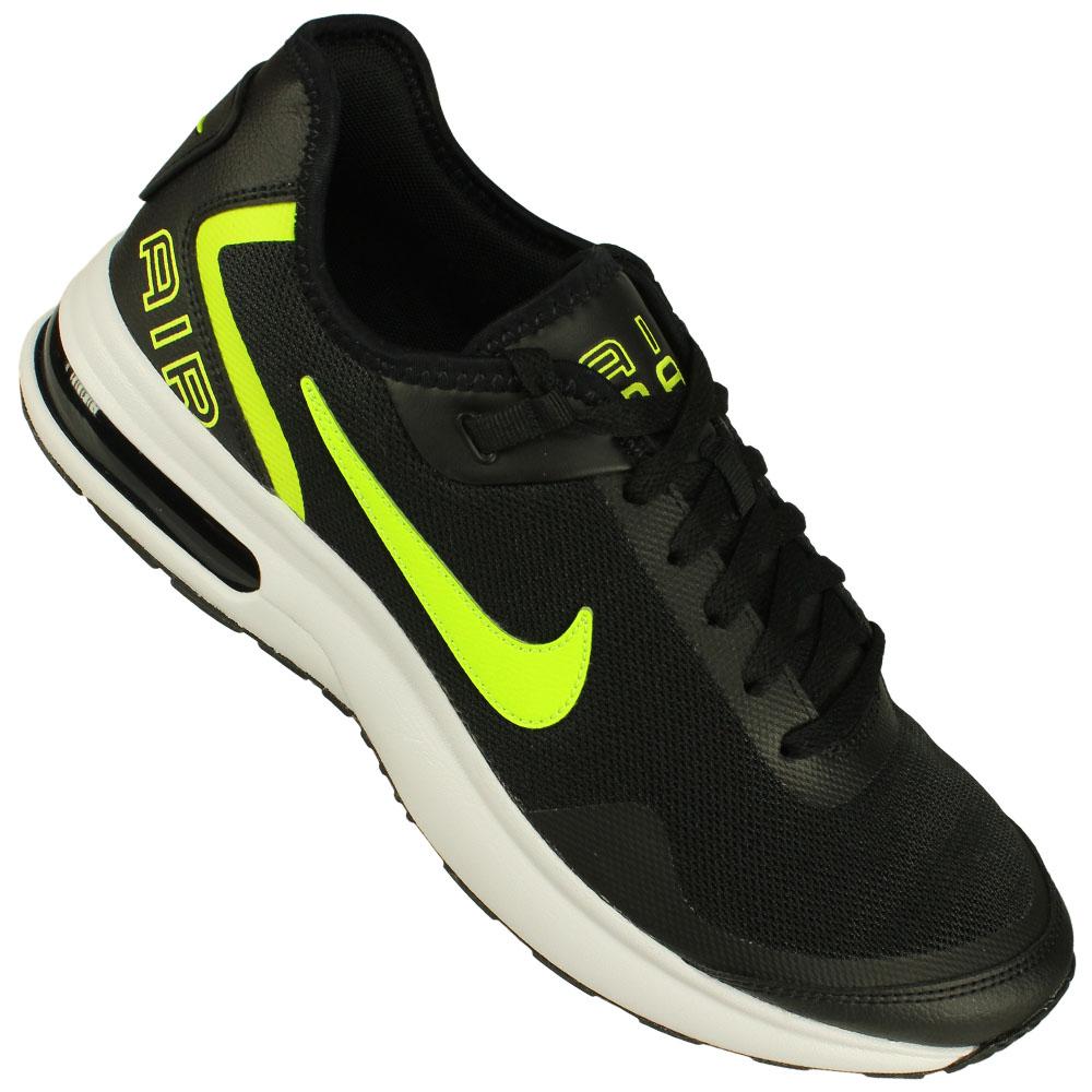 Imagem - Tênis Nike Air Max LB