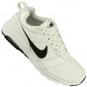 Imagem - Tênis Nike Air Max Motion 16