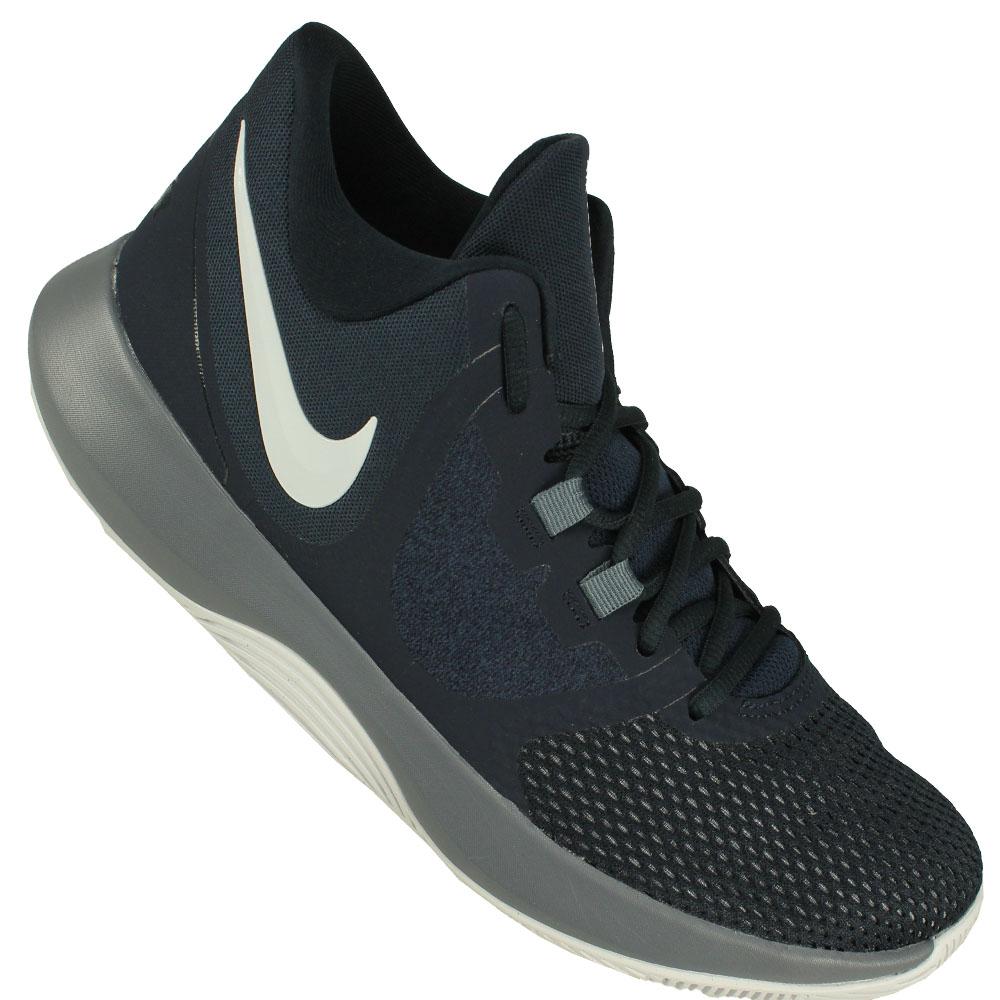 Imagem - Tênis Nike Air Precision II