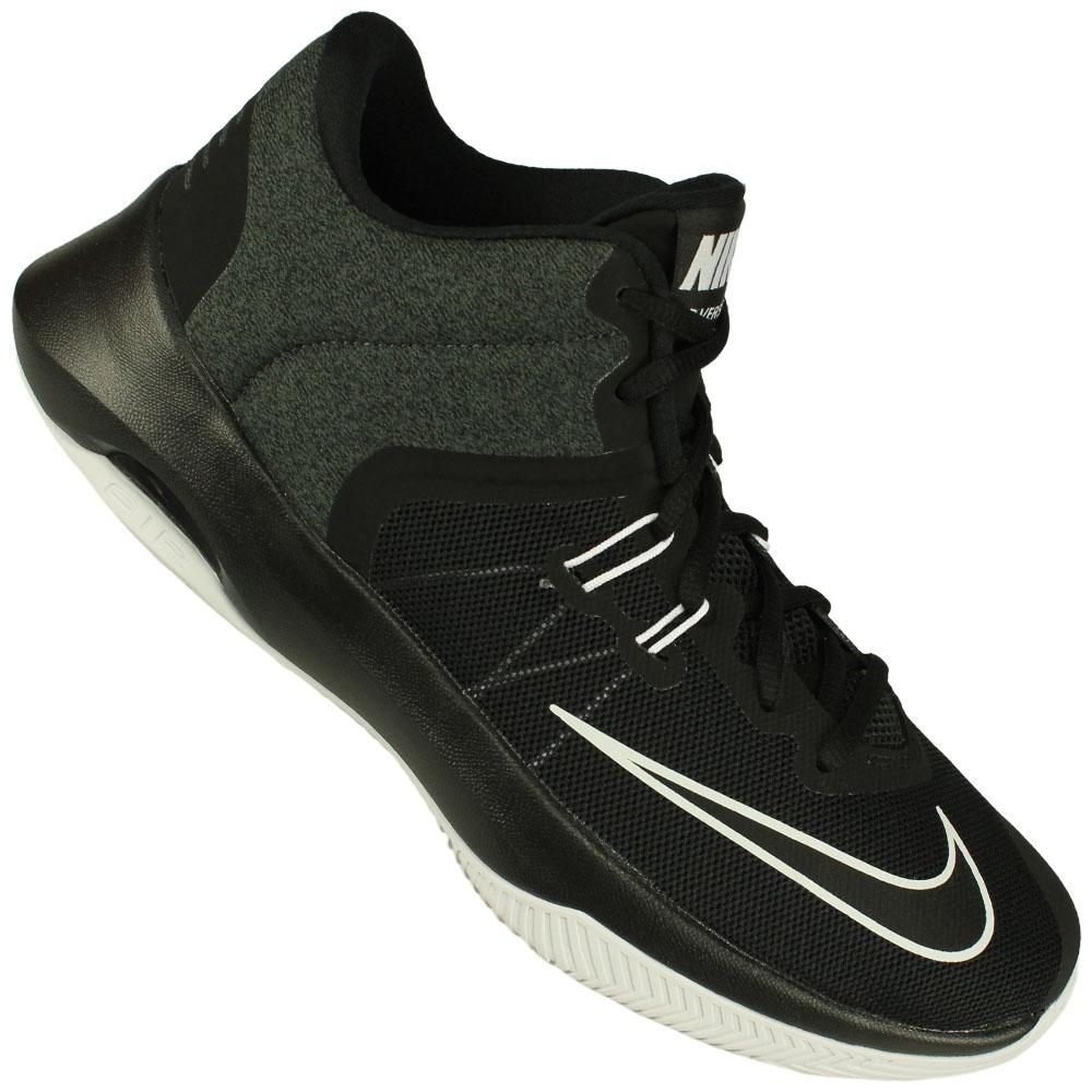 Imagem - Tênis Nike Air Versitile II