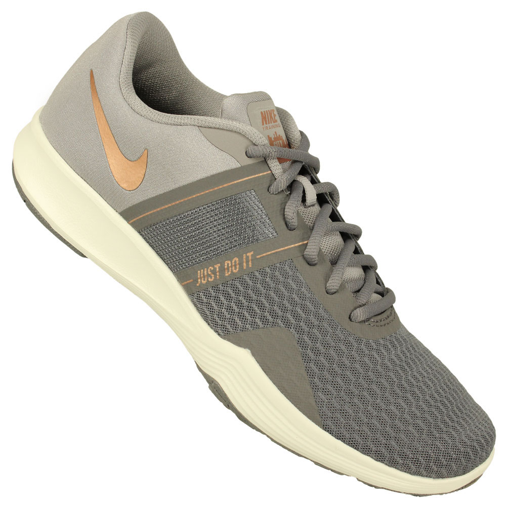 Imagem - Tênis Nike City Trainer 2