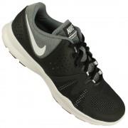 Imagem - Tênis Nike Core Motion Tr 3 Mesh