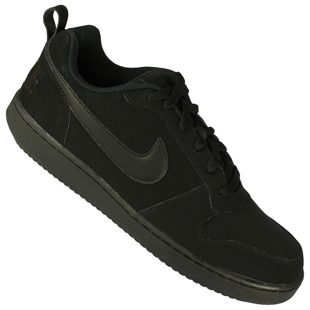 Imagem - Tenis Nike Court Borough Low
