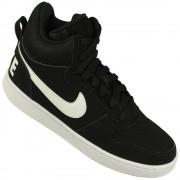 Imagem - Tênis Nike Court Borough Mid