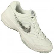Imagem - Tênis Nike Court Lite