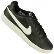 Imagem - Tênis Nike Court Royale