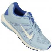 Imagem - Tênis Nike Dart 12 Msl