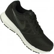 Imagem - Tênis Nike Downshifter 6 Gs Ps Juvenil