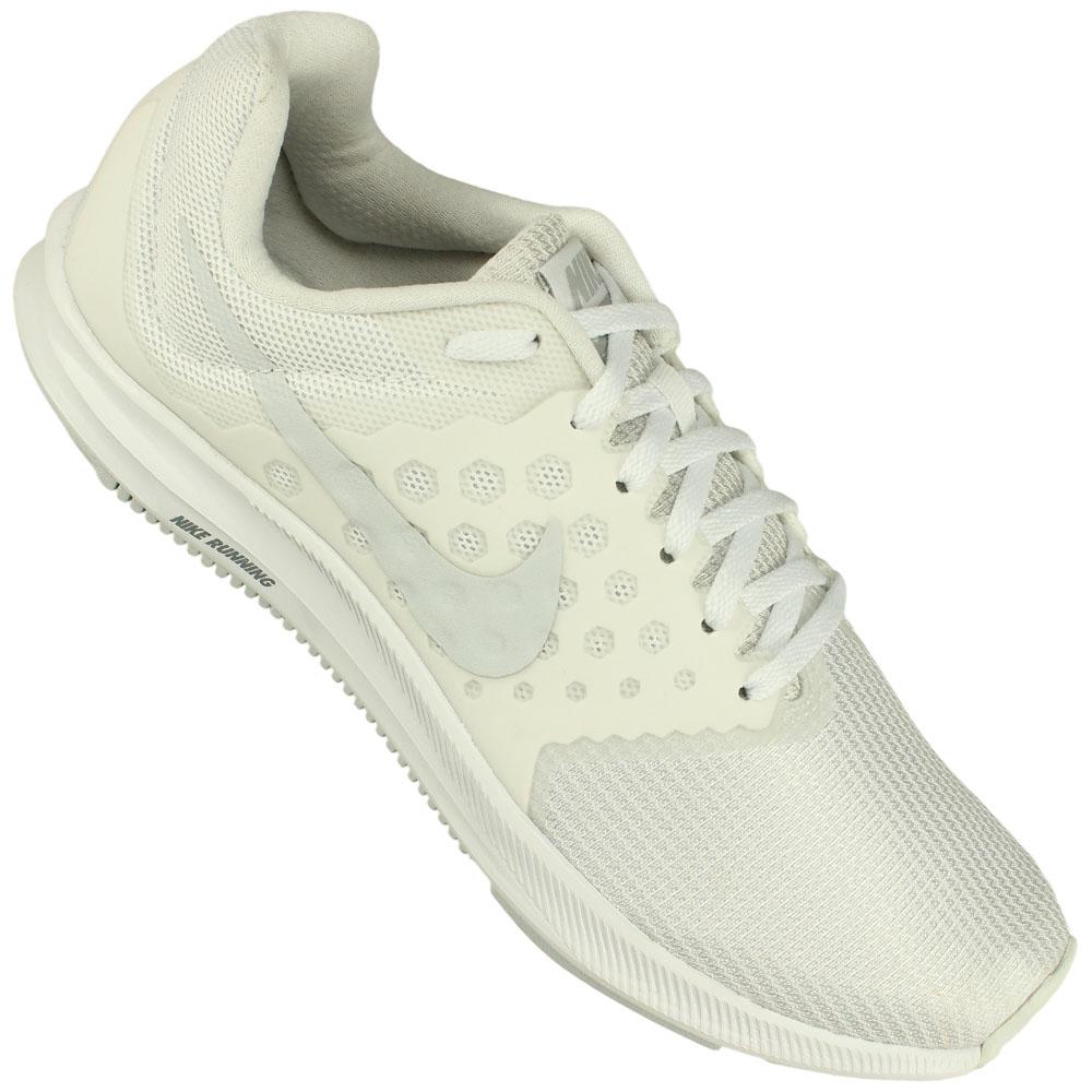 a86c92b7a1 Imagem - Tênis Nike Downshifter 7