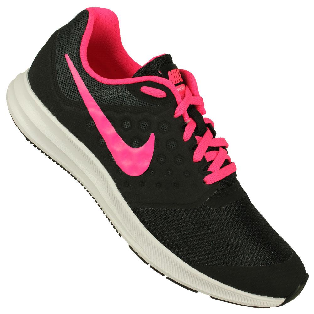 Imagem - Tênis Nike Downshifter 7 Juvenil