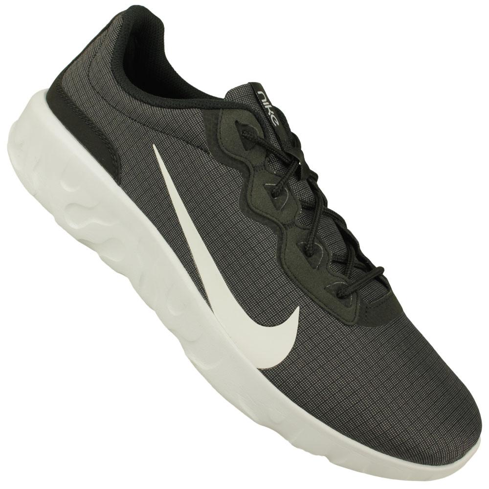 Imagem - Tênis Nike Explore Strada