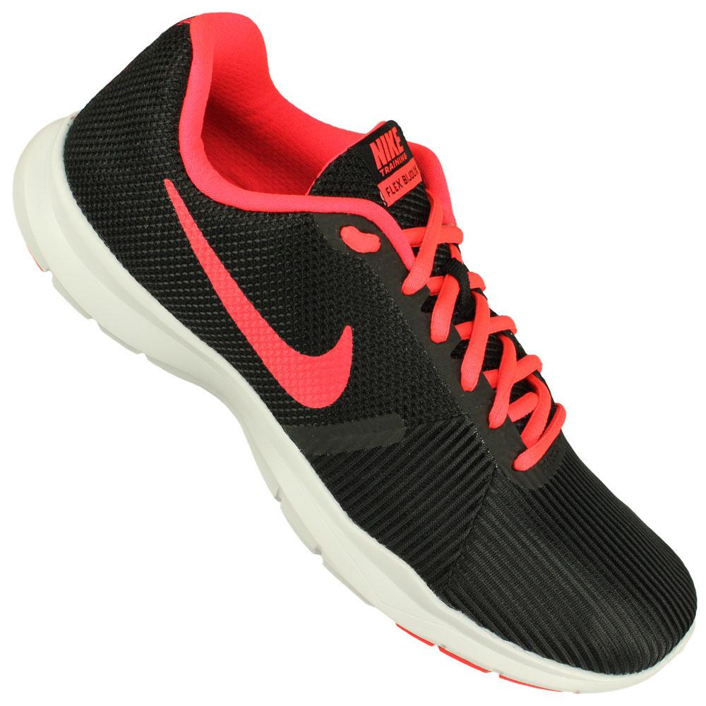Imagem - Tênis Nike Flex Bijoux bc93344020ce5