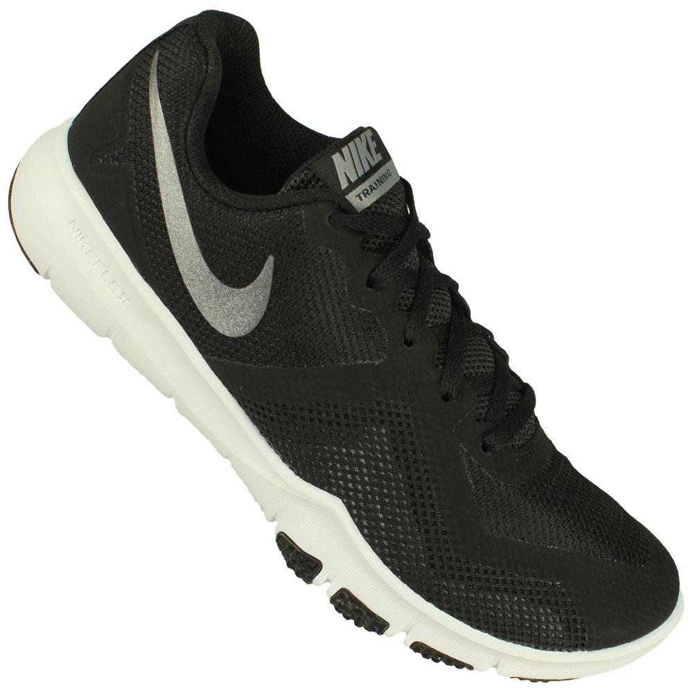 Imagem - Tênis Nike Flex Control II
