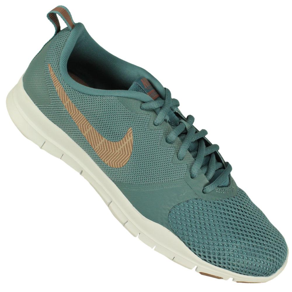 Imagem - Tênis Nike Flex Essential