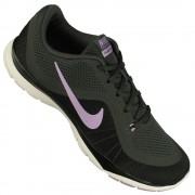 Imagem - Tênis Nike Flex Trainer 6