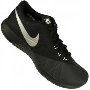 Imagem - Tênis Nike Fs Lite Trainer 4