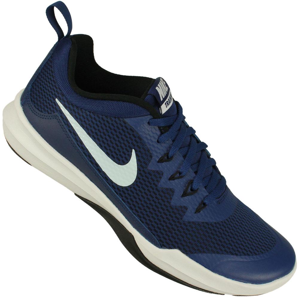 Imagem - Tênis Nike Legend Trainer