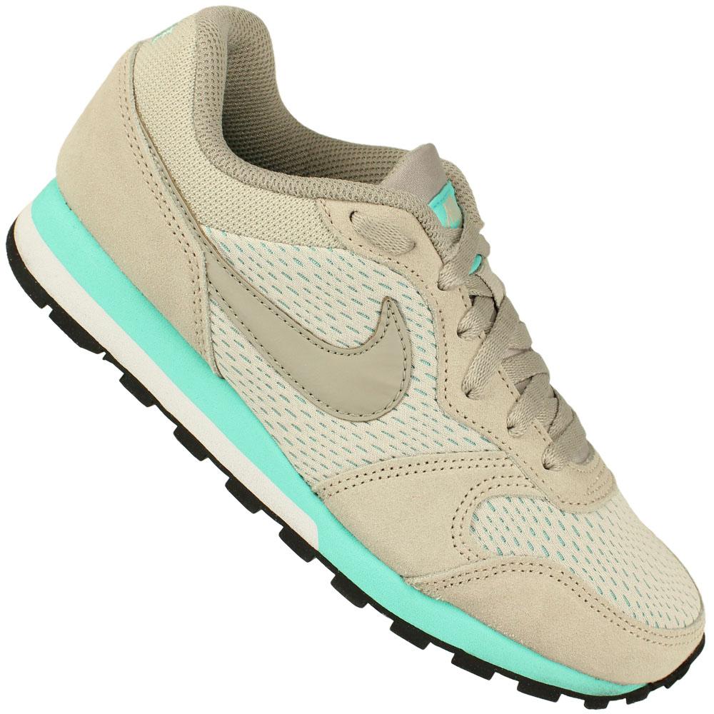 Imagem - Tênis Nike MD Runner 2 a9f9ee7663a5e
