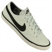 Imagem - Tênis Nike Primo Court